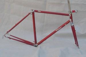 6720 Elessar bicycle 97