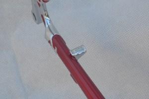 6722 Elessar bicycle 99