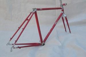 6723 Elessar bicycle 100