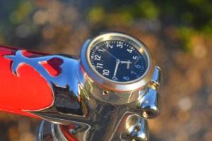 6729 Elessar bicycle 207