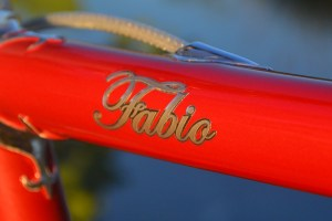 6755 Elessar bicycle 151