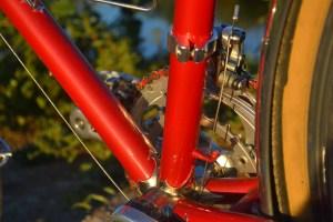 6762 Elessar bicycle 215