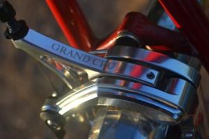 6784 Elessar bicycle 217