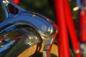 6786 Elessar bicycle 269