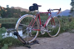 6810 Elessar bicycle 109