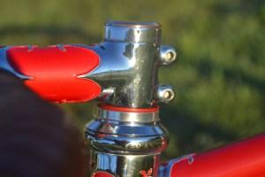 6812 Elessar bicycle 315