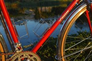 6817 Elessar bicycle 122