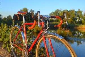 6832 Elessar bicycle 147
