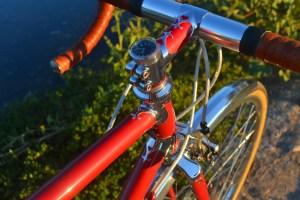 6840 Elessar bicycle 164