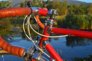 6864 Elessar bicycle 206