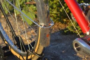 6872 Elessar bicycle 221