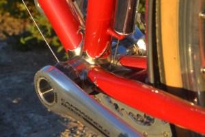 6873 Elessar bicycle 222