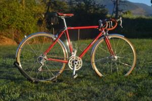 6881 Elessar bicycle 232