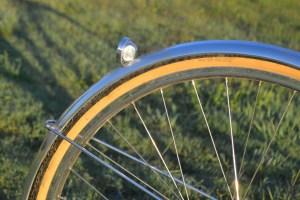 6892 Elessar bicycle 245