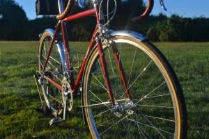 6926 Elessar bicycle 292