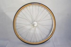 6973-montare-copertoncino-bicicletta-12