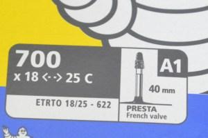 6978-montare-copertoncino-bicicletta-17