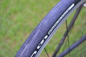 7004-michelin-pro4-endurance-08