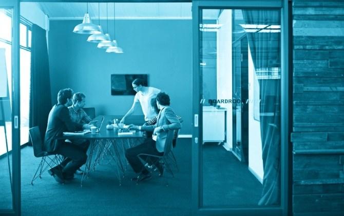 modern-conference-room-web-crop
