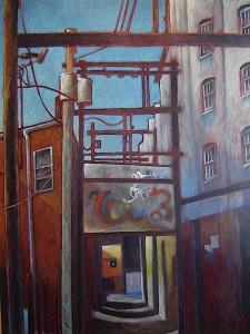 jablonski-inner-passage-web72-225x300