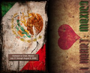 heart-mexico-dates