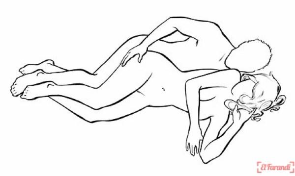 sex-position-Spoon-0