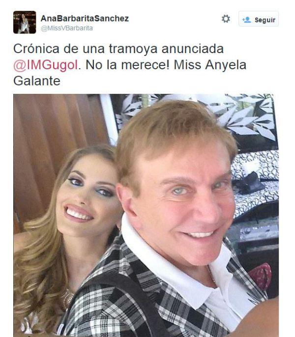 anyelagalantae (2)