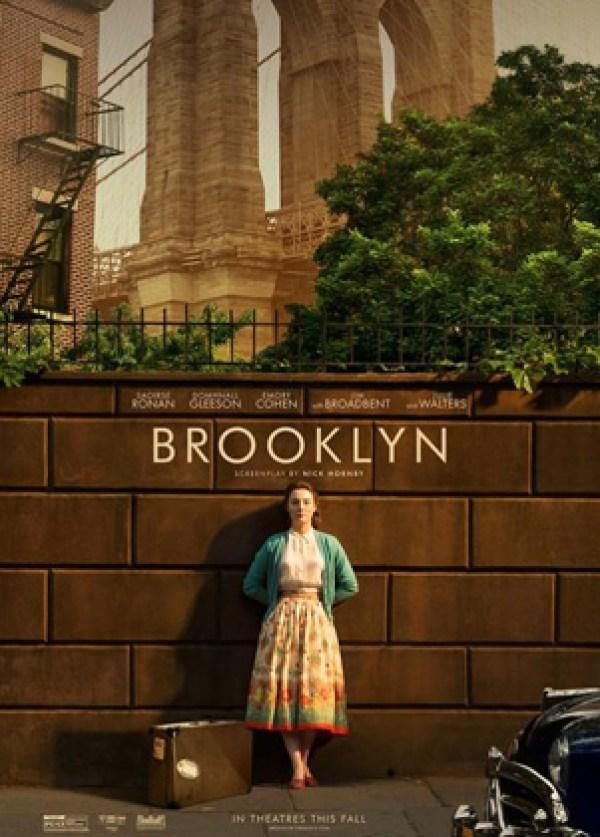 Brooklyn