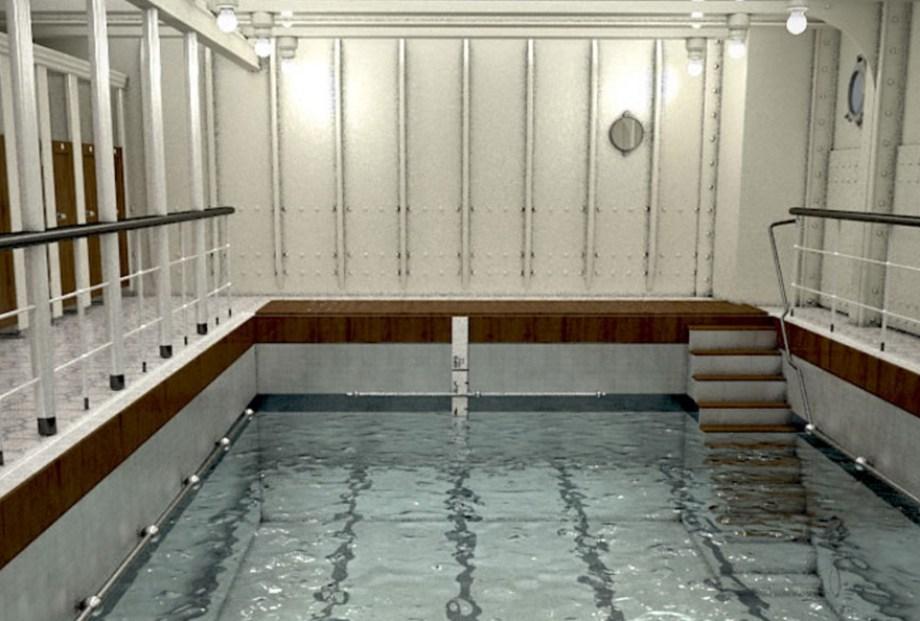 barco-titanic-2-replica-clive-palmer-24
