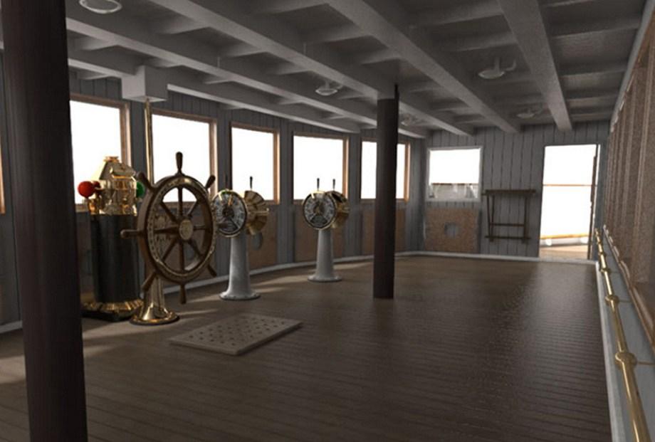 barco-titanic-2-replica-clive-palmer-6
