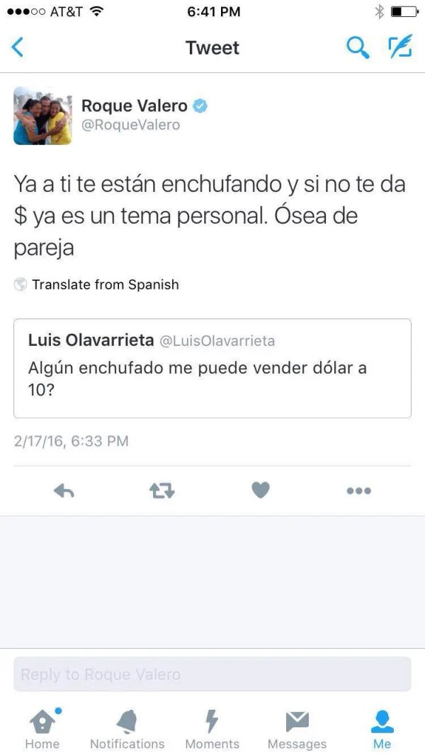 twitter_luisolavarrieta