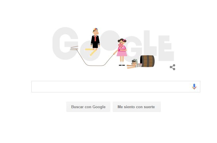 Google_Chavo