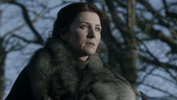 Lady Stark