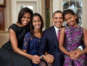 Obama (7)