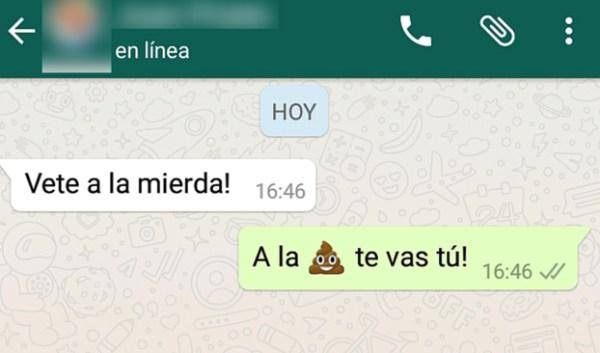 whatsapp-vete-a-la-mierda