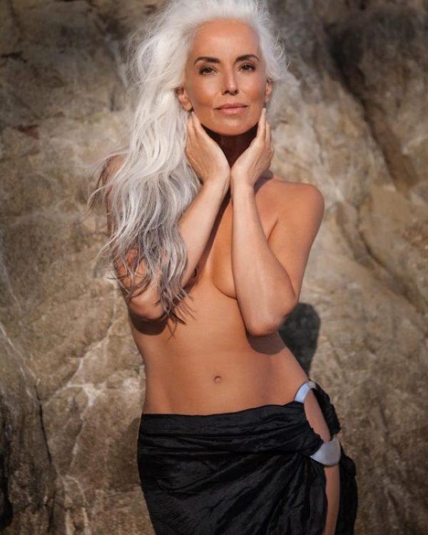 abuela-sexy-20