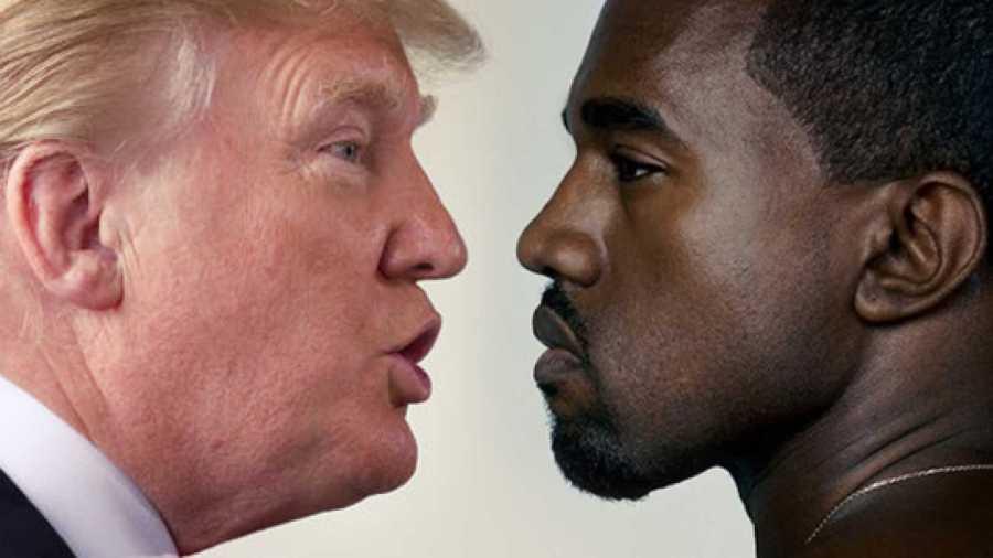 danld_vs_kanye