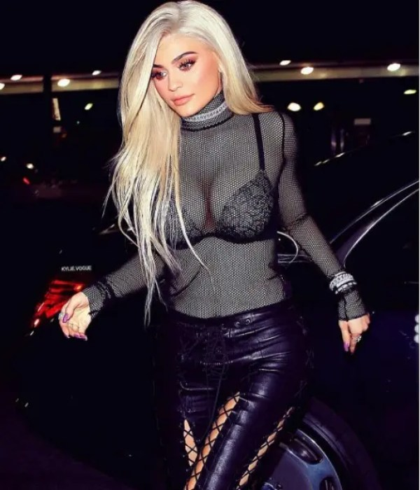 kyliejenner3