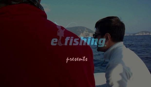 Elfishing: il trailer!