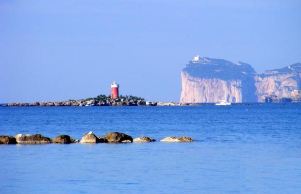 vacanze-alghero-sardegna-corallo