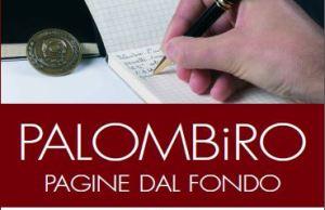 PALOMBiRO