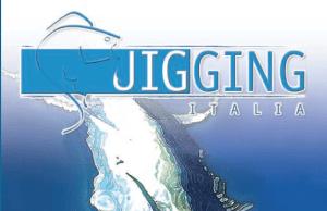 jigging