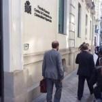 La investigación por el presunto amaño del Levante - Zaragoza, a punto de resolverse