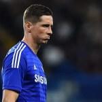 Mourinho tiene en Italia al sustituto ideal de Fernando Torres