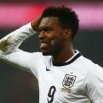 Guerra abierta entre el seleccionador de Inglaterra y el Liverpool FC