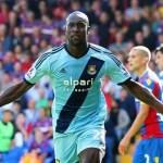 Un mítico jugador inglés se niega a abandonar el West Ham para jugar en la First Division