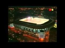 El Real Madrid confía en el Castilla para evitar una final de Copa en el Bernabéu