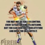 El misterioso mensaje de un jugador del Valencia CF via Twitter (foto)