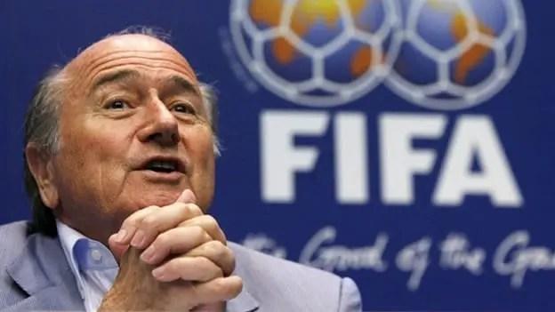La FIFA acepta retirar la sanción de un partido cuando hay penalti y expulsión