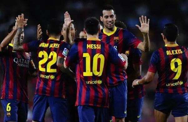 Dos gigantes de la Premier frenan la renovación de un pilar del FC Barcelona
